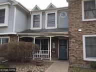 10934 Quebec Avenue S Bloomington MN, 55438