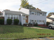 5 Frederick Place Parlin NJ, 08859