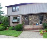 39 Highview Drive Woodbridge NJ, 07095