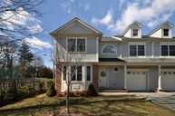215 Miln St, Unit 5 Cranford NJ, 07016