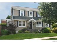 96 Indian Road Port Chester NY, 10573