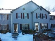 8 Mallard Ct #8 8 Wallingford CT, 06492