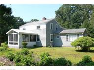 30 Whippoorwill Rd Old Lyme CT, 06371