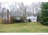 145 Buell St North Haven CT, 06473