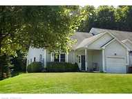 141 Meadow Brook Rd #141 141 Oxford CT, 06478