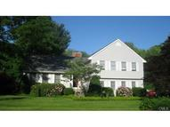 77 Hamilton Lane Watertown CT, 06795