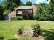 6 Echo Lane Simsbury CT, 06070
