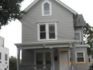 26 Haviland Street 2 Norwalk CT, 06854