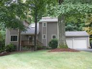 20 Harmony Lane Monroe CT, 06468