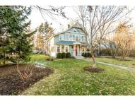 25 Evergreen Avenue Westport CT, 06880