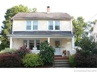 67 Fairview Drive Wethersfield CT, 06109
