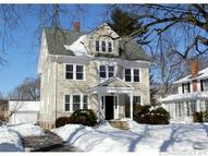 96 Marvel Rd New Haven CT, 06515