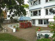 481 Ocean Ave #2nd 2nd West Haven CT, 06516