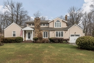 373 Middlesex Ave Colonia NJ, 07067