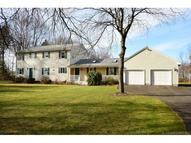 1563 North St Suffield CT, 06078