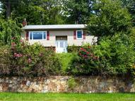 1 Twilight Lane Brookfield CT, 06804
