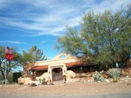 1190 W Placita De La Cotonia Green Valley AZ, 85622