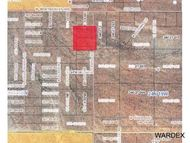 Lot 48 Amana Dolan Springs AZ, 86441