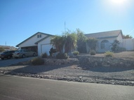 3380 Desert  Dr Lake Havasu City AZ, 86404