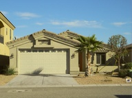 727 Malibu Dr. Lake Havasu City AZ, 86403