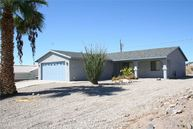 3805 Totem Dr Lake Havasu City AZ, 86406