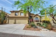 750 E Hiddenview Drive Phoenix AZ, 85048