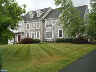2095 Deep Meadow Ln Lansdale PA, 19446