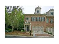 10542 Bent Tree View E Johns Creek GA, 30097
