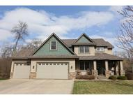 7285 Hidden Hollow Court Mounds View MN, 55112