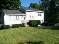 105 Riverview Ave Branford CT, 06405