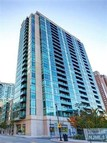 1 Shore Ln 908 Jersey City NJ, 07310