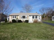 9 Nehantic Trl Old Saybrook CT, 06475