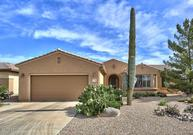 17348 W Hermosa Drive Surprise AZ, 85387