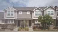 5855 Biscay St #C Denver CO, 80249