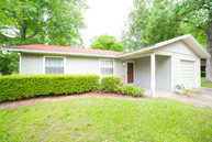 6517 Nw 28th Terrace Gainesville FL, 32653