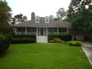 4417 Dragonfly Court Se Southport NC, 28461