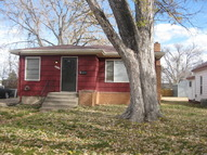 2330 6th Ave Greeley CO, 80631