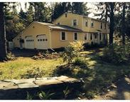 511 Turners Falls Rd Montague MA, 01351