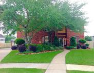 4322 Raintree Ct Pasadena TX, 77505