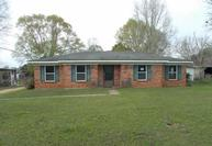 8270 Valley Ln Irvington AL, 36544