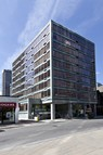 11 Yorkville Avenue Apartments Toronto ON, M4W 1L2