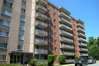 7-15 Parker Street Apartments Dartmouth NS, B2Y 4A6