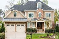 408 Clingstone Court Cary NC, 27519