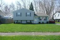 2682 Wittenberg Drive Lancaster OH, 43130