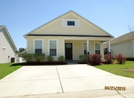 17 Biscayne Drive Rocky Point NC, 28457