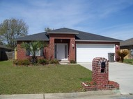 4821 Makenna Circle Milton FL, 32571