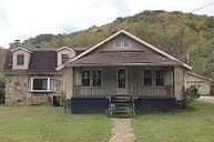 Address Not Disclosed Middlesboro KY, 40965