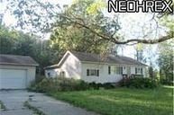 Address Not Disclosed Newton Falls OH, 44444