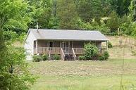 Address Not Disclosed Oliver Springs TN, 37840