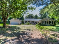 249 Palmer Neck Road Pawcatuck CT, 06379